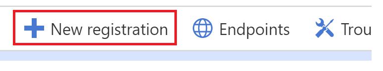 new_registration-edited.png