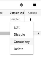 create_key.png