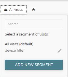 segment-creator.png