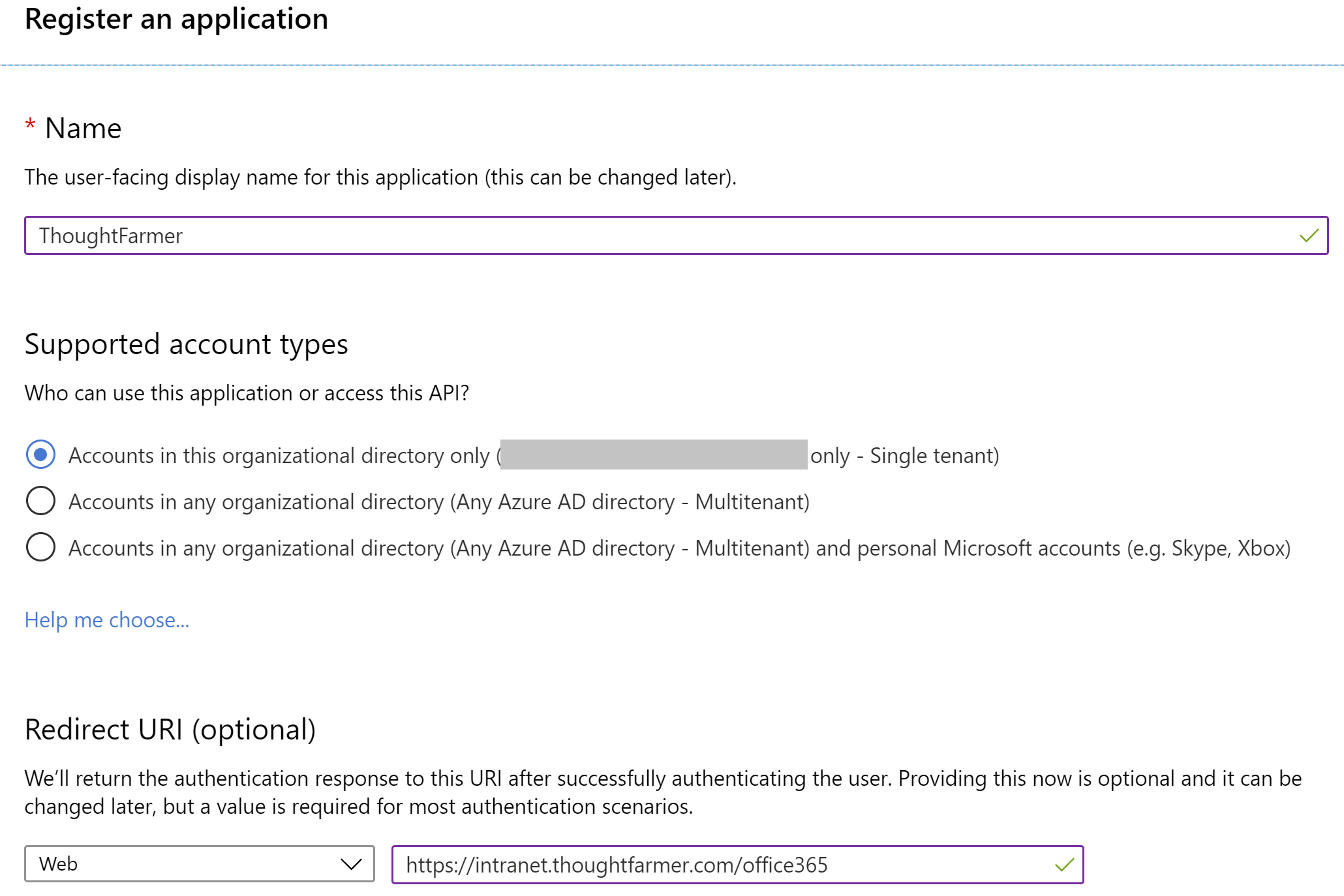 new_registration_settings-edited.png