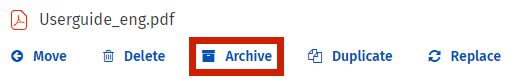 9.2User105740ArchiveFile.png