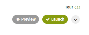 9.0User106655PreviewLaunch.png