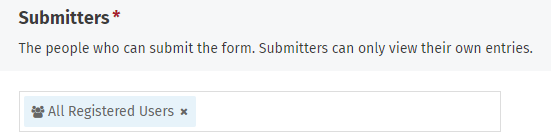 9.0User106664Submitter2.png