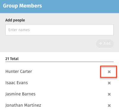 remove_member.png