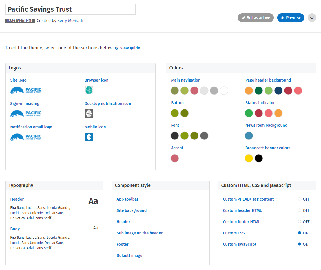 9.12Admin127257ThemeOverview.png