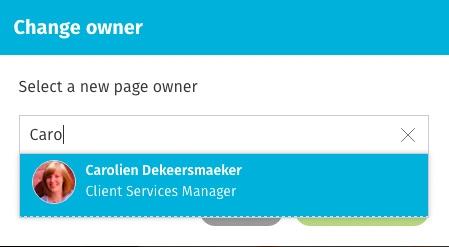 page_owner_2.jpg
