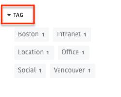 tag_filter.png