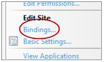 bindings-edited.PNG
