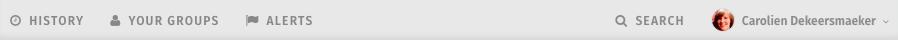 8.0Admin12340AppToolbar.png