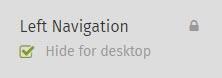 8.0Admin12340HideForDesktop.jpg