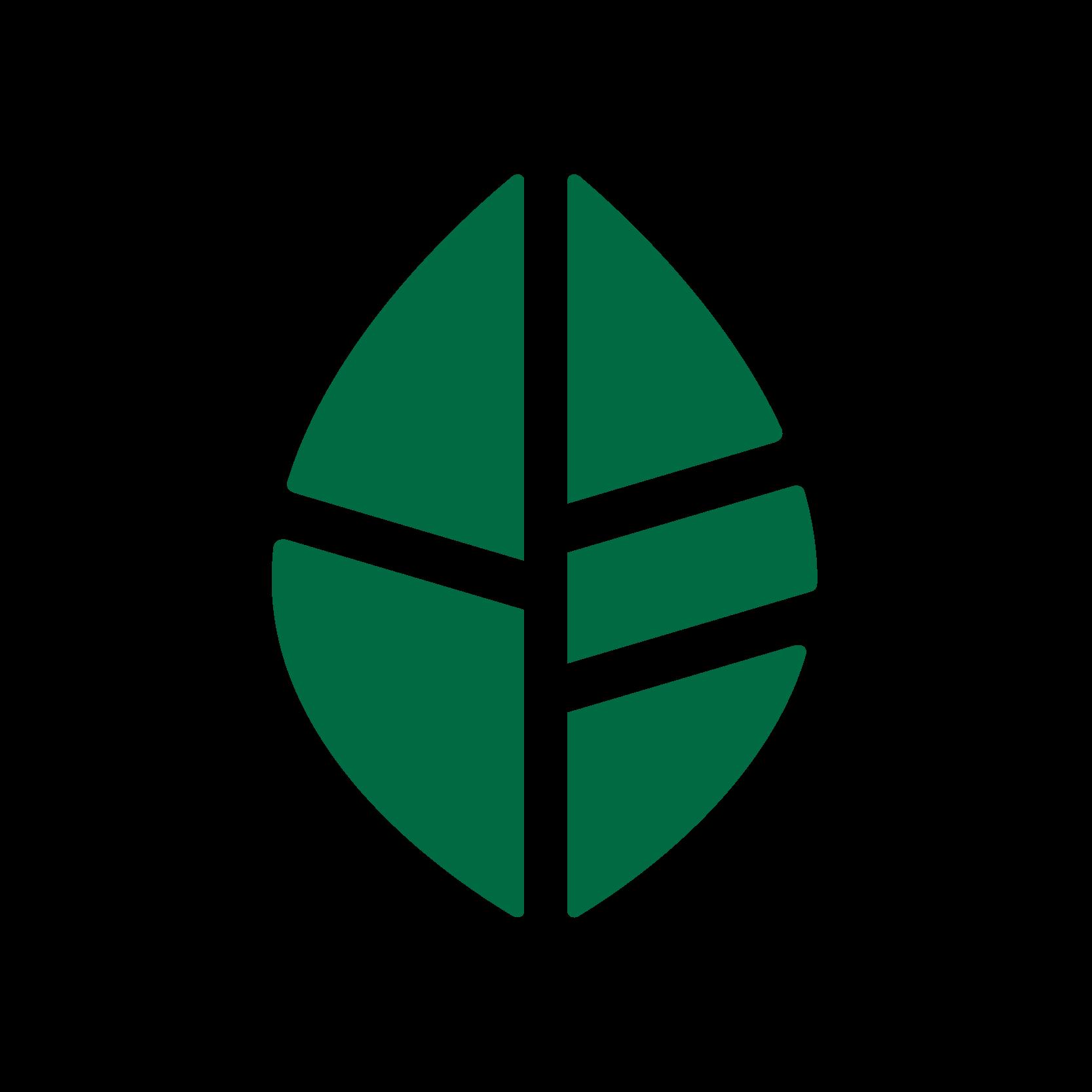 TF_Leaf_icon_400px_300dpi_Forest_Green_rgb.png