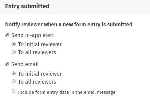 9.7User126582EntrySubmitted.png
