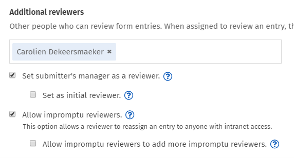 9.7User106664AdditionalReviewers.png