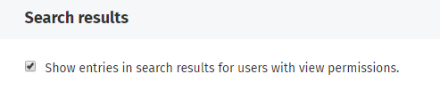 9.0User106664SearchResults.png