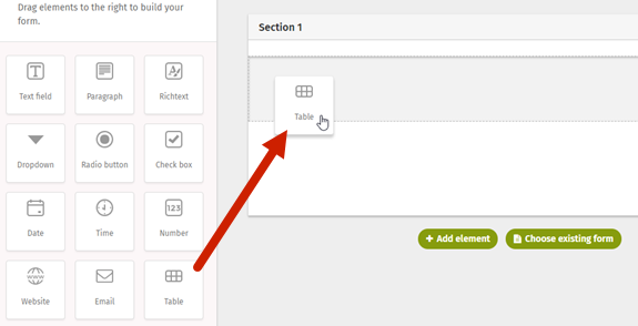 9.0User106661InsertTable.png