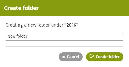 8.0User15700NewFolder.jpg