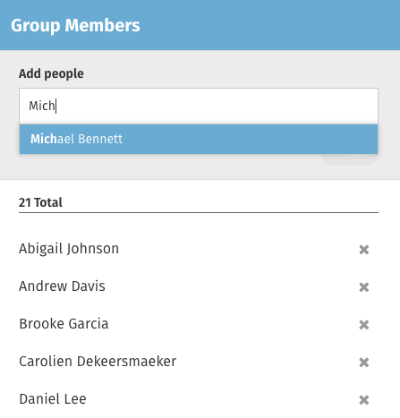 add_group_members.png