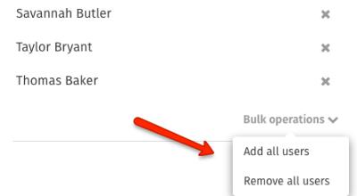 bulk_member_actions.png