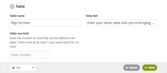 9.0User106661TableEditor.png