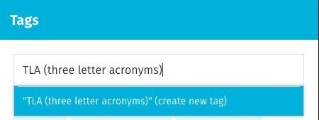 three_letter_acronym.jpg